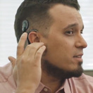 2019-bl-thumb-innovation-and-compliance-cochlear