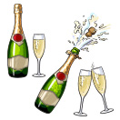 2018-bl-thumb-champagne-a-staple-of-celebration-a-legacy-of-qualityff9bed7696026559b82aff0000ccbde2
