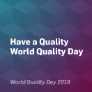 2019-bl-thumb-world-quality-day