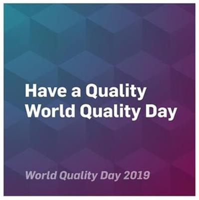 2019-bl-world-quality-day-page-image