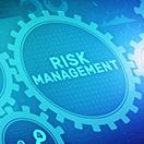 2020-bl-mpr-risk-management_132x132