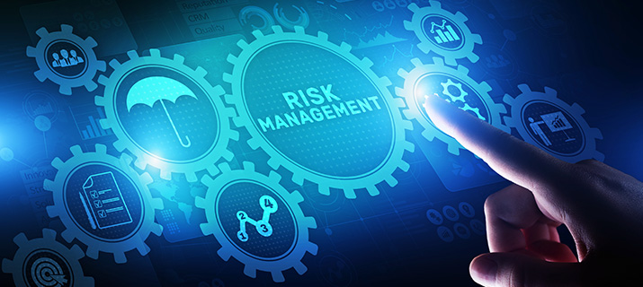 2020-bl-mpr-risk-management_715x320
