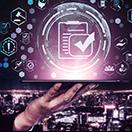 2020-bl-rca-virtual-audits_132x132