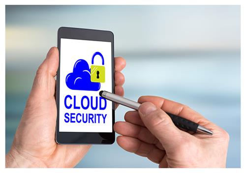 2020-bl-5-myths-about-cloud-security-page-image