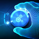 2020-bl-thumb-robotic-process-automation