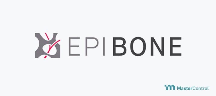 February/epibone-paperless-efficiencies-in-personalized-medicine-715.png