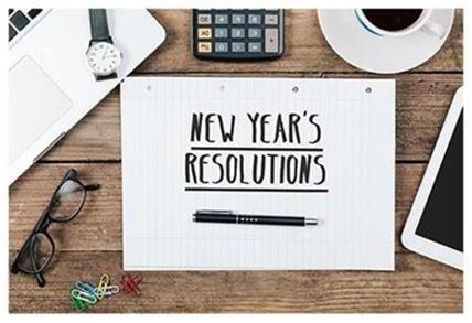 2020-bl-data-driven-quality-new-years-resolutions-page-image