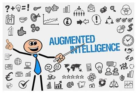 2020-nl-bl-augmented-intelligence-page-image-625w