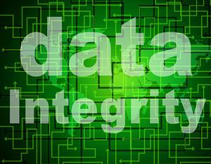 2020-bl-quality-culture-data-integrity_625w