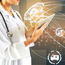2020-bl-thumb-pharma-trends-brief