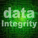 2020-bl-thumb-quality-culture-data-integrity_132x132