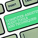2020-bl-thumb-remote-audits_312x132