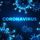 2020-bl-thumb-coronavirus-global-supply-chain-risk