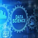 2020-bl-thumb-life-sciences-trends-point-spotlight-data