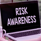 2021-bl-embed-risk-based-thinking_132x132