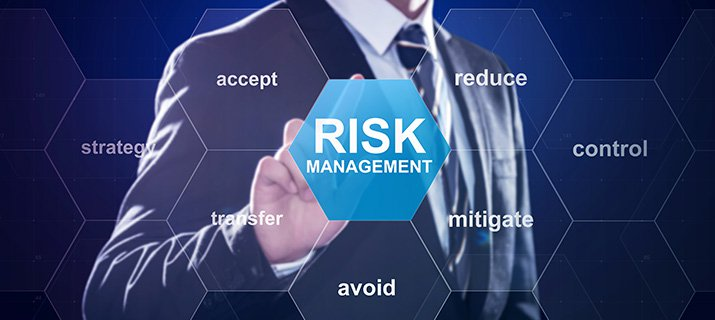 Risk Management And Its Role