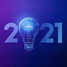 2020-bl-5-ways-2020-changed_132x132