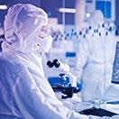 2021-bl-clinical-manufacturing_132x132