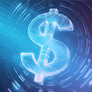 2021-bl-digitization-financial-success_132x132