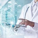 2021-bl-personalized-medicine2_132x132