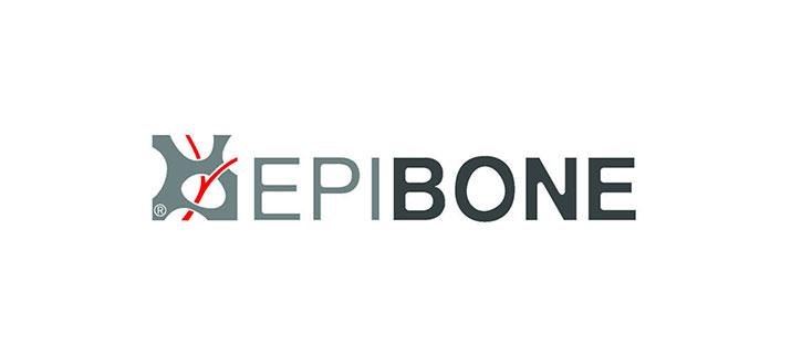 epibone-logo_715x320