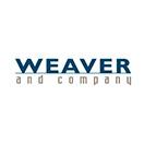 2021-bl-weaver-logo_132x132