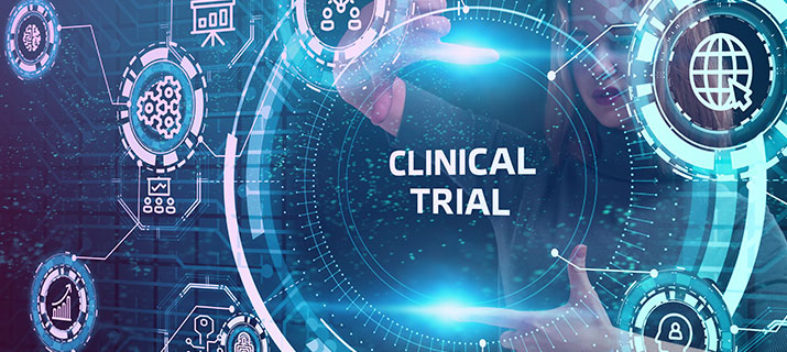 2021-bl-systems-used-clinical-trials_715x320