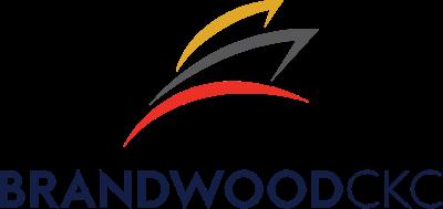 logo-color-brandwood-ckc-400