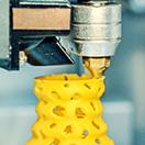 2020-bl-additive-manufacturing_132x132