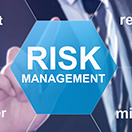 measuring_risk_management_132x132-thumbnail