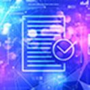 business-law-compliance-digital-132