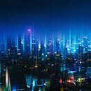 city-technology-nightscape-132