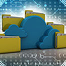 cloud-computing-and-data-132