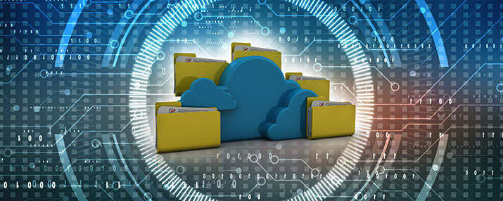 cloud-computing-and-data-715