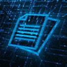 digital-business-documents-132