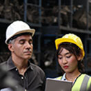 factory-engineers-quality-assurance-132