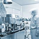 pharmaceutical-manufacturing-132