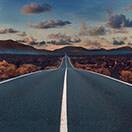 roadway-horizon-132