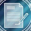 smart-document-contract-132