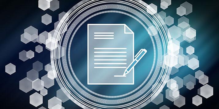 smart-document-contract-715
