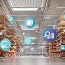 warehouse-logististics-icons-132