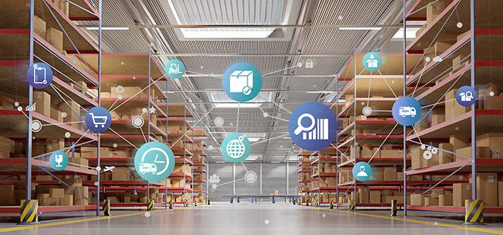 warehouse-logististics-icons-715