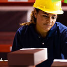 warehouse-worker-supplier-quality-132