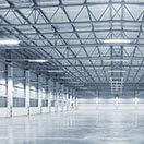white-empty-warehouse-132