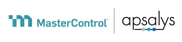 2019-mastercontrol-partners-logo-color