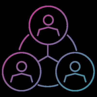 customer-relationship-management-icon-gradient-400