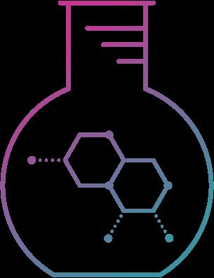 icon-gradient-beaker-life-sciences-400