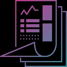 icon-gradient-data-sheets-2-400x400