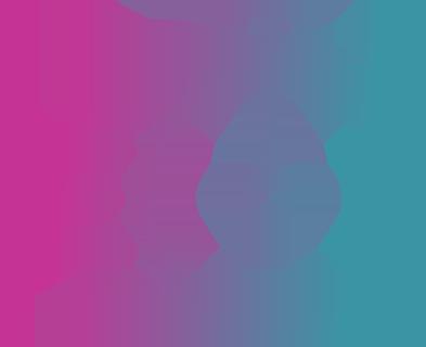 icon-gradient-groundbreaking-validation-accelerator-400