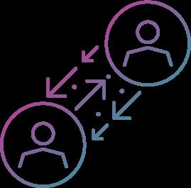 icon-gradient-partner-400x400